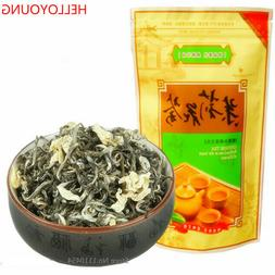 50g Green Jasmine Tea Early Spring High Quality Fresh Tea Ch
