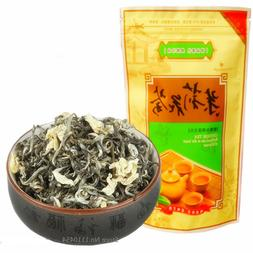 50g Jasmine Tea Early Spring High Quality Floral Fresh Tea F