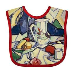 Baby bibs and burps Afternoon Tea soft cotton cute feeding t