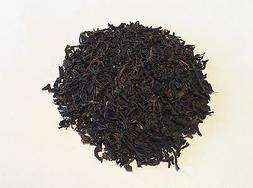 Baja Iced Tea Blend Black Loose Leaf Tea 8oz 1/2 lb
