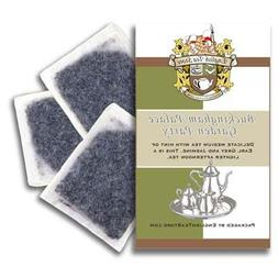 English Tea Store Buckingham Palace Garden Party Tea Bags Bu