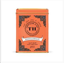 Harney and Sons Chocolate Mint, Flavored Black Tea - 20 Sach