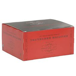Harney and Sons English Breakfast Tea 100g / 3.57 Oz