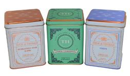 Harney & Sons Fine Tea Sachet Collection - Hot Cinnamon Spic