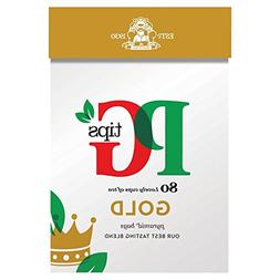 PG Tips Gold Best Tasting Blend