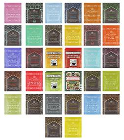 Harney & Sons Tea Bags Assortment Includes Mints by Variety