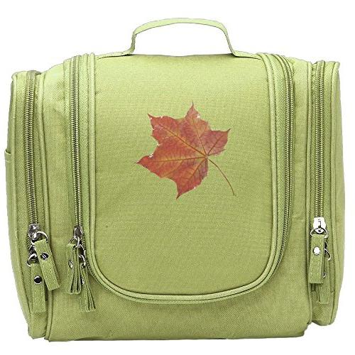 autumn leaf woman bag mini