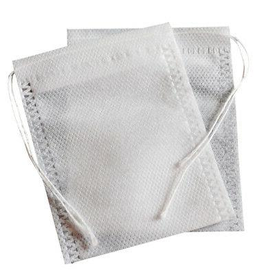 Empty Sealing Tea Bag Kitchen Disposable