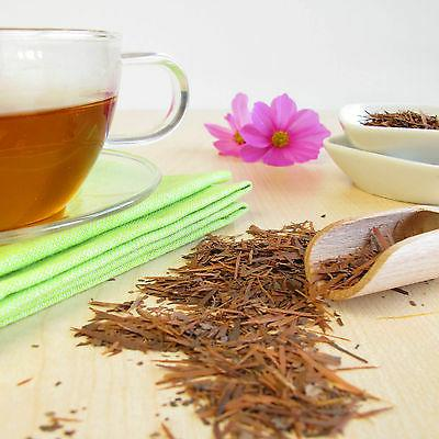 Pau Tea 100% Pure All-Natural Booster
