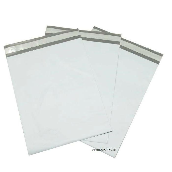 poly mailers shipping bags envelopes packaging premium