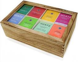 stash tea bags assortment