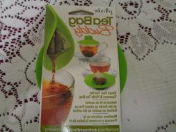 Primula Tea Bag Buddy, 1 ea