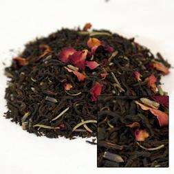 Victorian Earl Grey Tea - 1 Ounce